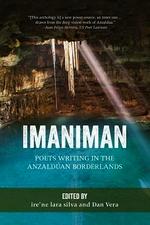 books_Imaniman