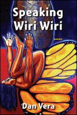 books_wiriwiri