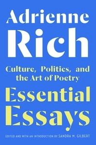 Rich-Essential Essays